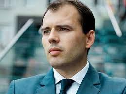 Defectors Form New Civic Party in Bosnia | Balkan Insight