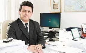 Prof. dr. Senadin Lavić - Home | Facebook