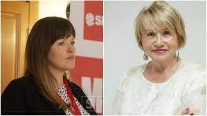 NS /Irma Baralija i Boška Ćavar komentirale pobjedu Marija Kordića u  Mostaru / Radio Sarajevo